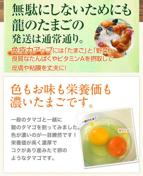 卵 読み方